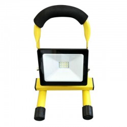 LED Προβολέας Φορητός Εργασίας 30W SMD SpotLight