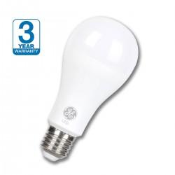 LED A67 16W 2700K E27