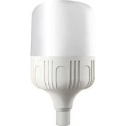 ΛΑΜΠΑ LED SMD T100 38W E27 6500K 165-240V