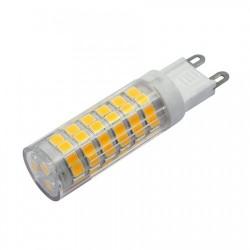 ΛΑΜΠΑ LED G9 7W SPOTLIGHT