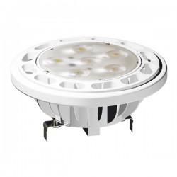 ΛΑΜΠΤΗΡAΣ LED AR111 13W 4000K A/C
