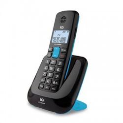 Ασύρματο Τηλέφωνο IQ DT-2340SP