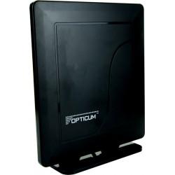 Επίγεια Ψηφιακή Εσωτερική Κεραία DVB-T OPTICUM HD-055