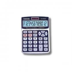 Αριθμομηχανή CA-9832
