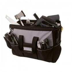 Τσάντα εργαλείων A20 16'' SIGMA
