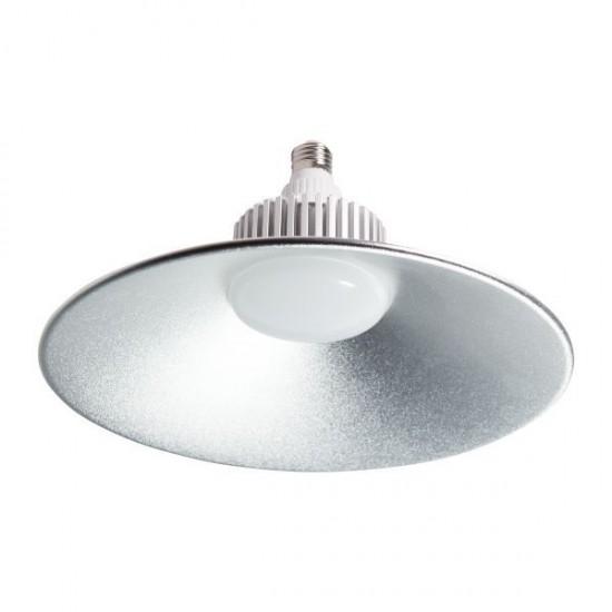 ΚΑΜΠΑΝΑ LED 50W E27