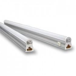 ΦΩΤΙΣΤΙΚΟ LED Τ5 ΡΑΓΑ 7W 60cm 3000K SPOTLIGHT