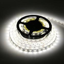 ΤΑΙΝΙΑ LED 7.2W 6400K IP20 30LED/m