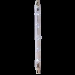 ΛΑΜΠΑ ECO HALOGEN 80W 78mm R7s UV-STOP GLOU