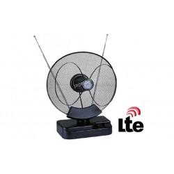 ΚΕΡΑΙΑ ΕΣΩΤΕΡΙΚΗ LTE (WA-467) [WA-467]